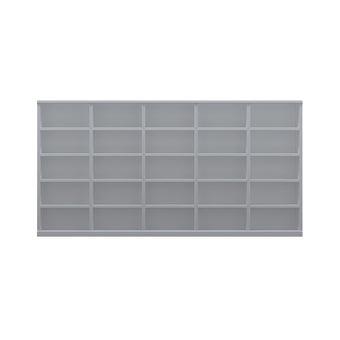 59009209-riverra-furniture-storage-organization-book-storage-01