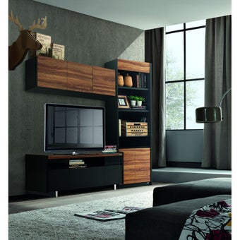 59010884-ralphs-furniture-living-room-home-entertainment-set-31