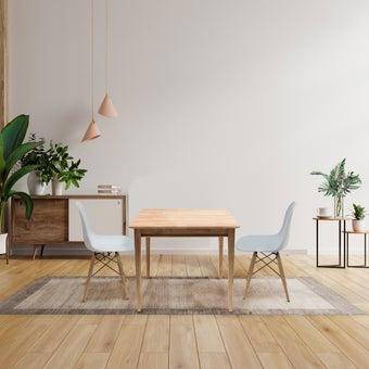 ชุดโต๊ะอาหาร รุ่น Peeler-01