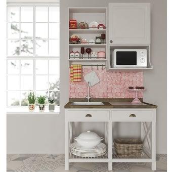 Compact Kitchen Croissant-00