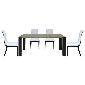 Dining Sets Edward-00