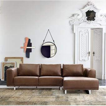 59014570-tuzzio-furniture-custom-furniture-custom-sofas-31