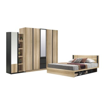 59017501-patinal-furniture-bedroom-furniture-bedroom-sets-02