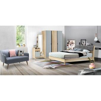 59018038-bente-furniture-bedroom-furniture-bedroom-sets-31