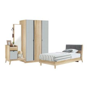 59018710-bente-furniture-bedroom-furniture-bedroom-sets-02