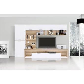 59018756-maximus-furniture-living-room-home-entertainment-set-31