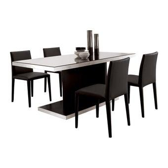 59019173-lewis-furniture-dining-room-dining-sets-06