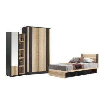 59019767-patinal-furniture-bedroom-furniture-bedroom-sets-02