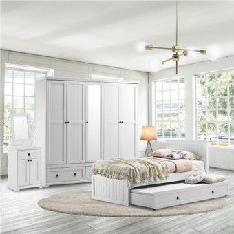 Bedroom Sets Melona-00