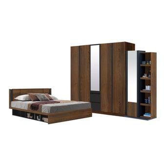 59020862-patinal-furniture-bedroom-furniture-bedroom-sets-06