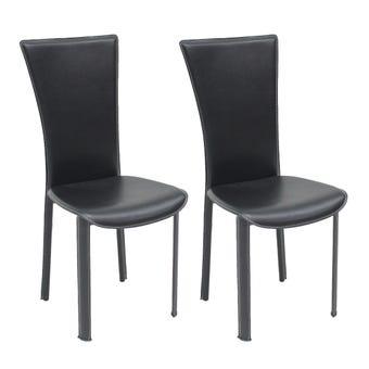 เก้าอี้ รุ่น Yindee x2