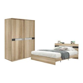 Bedroom Sets Harper-00