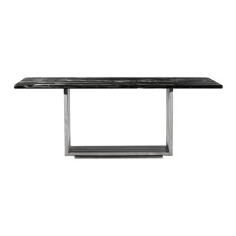 59021657-base-sb01-s-furniture-dining-room-dining-tables-01