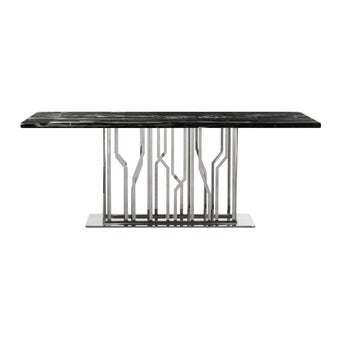 59021658-base-sb02-s-furniture-dining-room-dining-tables-01