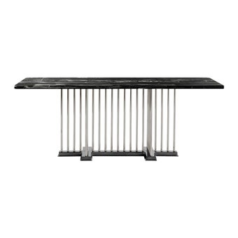 59021659-base-sb03-s-furniture-dining-room-dining-tables-01