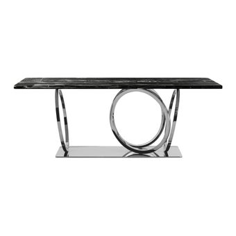 59021660-base-sb04-s-furniture-dining-room-dining-tables-01