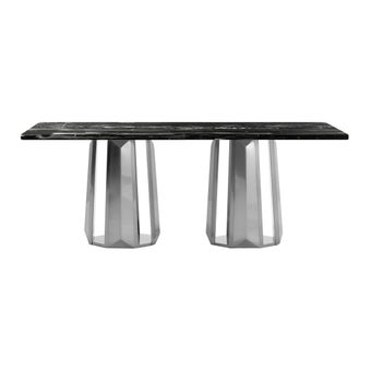 59021663-base-sb07m-furniture-dining-room-dining-tables-01