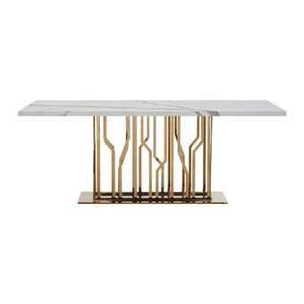 59021665-base-sb02-s-furniture-dining-room-dining-tables-01