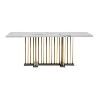 59021666-base-sb03-s-furniture-dining-room-dining-tables-01