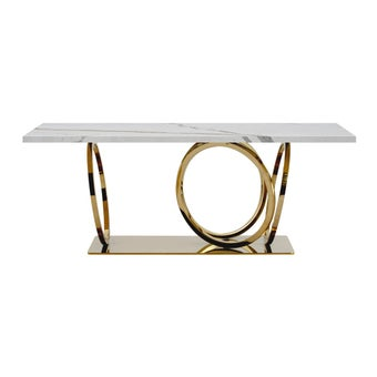 59021667-base-sb04-s-furniture-dining-room-dining-tables-01