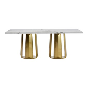 59021670-base-sb07m-furniture-dining-room-dining-tables-01