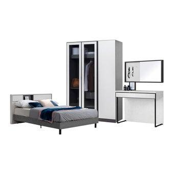 Bedroom Sets Paris