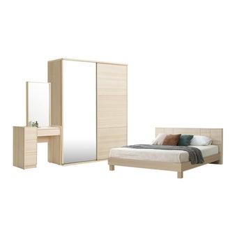 59021782-hakone-furniture-bedroom-furniture-bedroom-sets-02