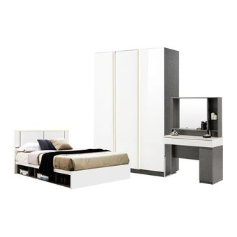 59022009-element-furniture-bedroom-furniture-bedroom-sets-06