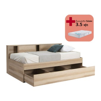 Bedroom Sets Log