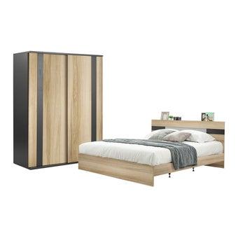Bedroom Sets Harper