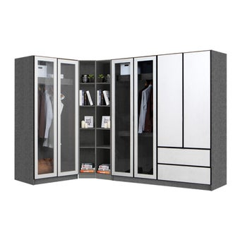 59022689-paris-furniture-bedroom-furniture-wardrobes-06