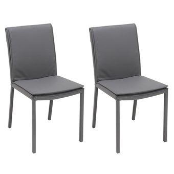 เก้าอี้ รุ่น You x2