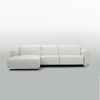 59022788-587-furniture-custom-furniture-custom-sofas-01