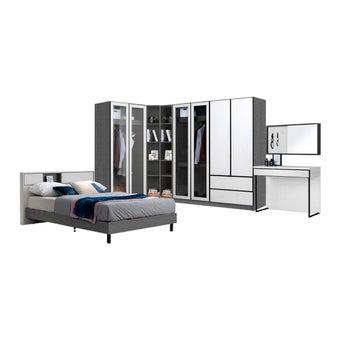 59022801-paris-furniture-bedroom-furniture-bedroom-sets-06