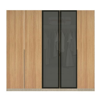 59056082-wardrobe-plus-furniture-bedroom-furniture-wardrobes-01