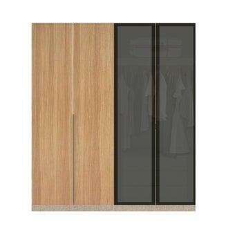 59056083-wardrobe-plus-furniture-bedroom-furniture-wardrobes-01