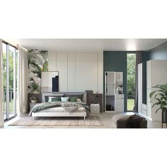 59056242-pearly-furniture-bedroom-furniture-bedroom-sets-31