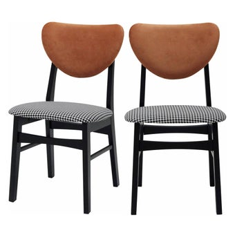 เก้าอี้ รุ่น Inter สีดำ01