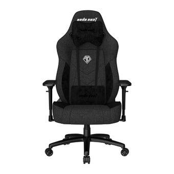 Anda Seat,T-Compact,Premium,Gaming Chair,6 Years Warranty,อันดาซีท,T-Compact,เก้าอี้นั่งเล่นเกมส์,เก้าอี้ทำงาน,เก้าอี้เพื่อสุขภาพ,รับประกัน 6 ปี