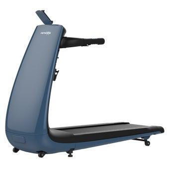 ลู่วิ่งออกกำลังกาย Amaxs รุ่น TREADMILL AT50 สีน้ำเงิน-01
