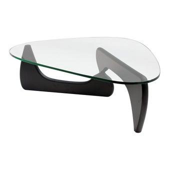 โต๊ะกลาง รุ่น Ember สีดำ-01