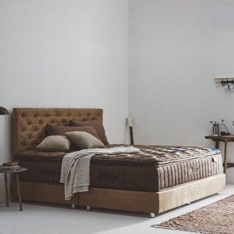 39001785-mattress-bedding-mattresses-spring-mattresses-01