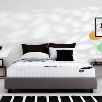 39004942-mattress-bedding-mattresses-spring-mattresses-01