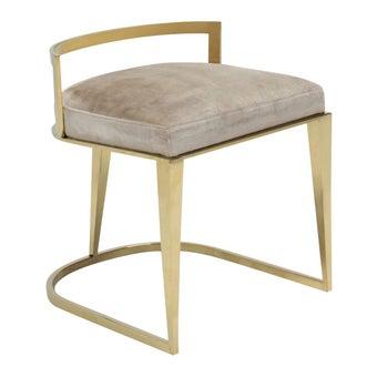เก้าอี้ รุ่น  Niza-01