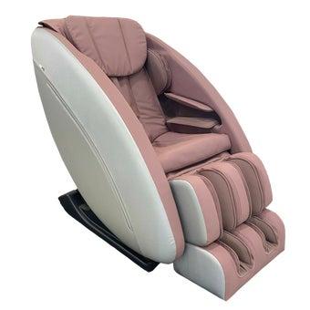 เก้าอี้นวดเพื่อสุขภาพ Amaxs รุ่น Prime 301 สีชมพู-01