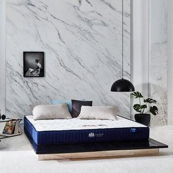39005137-mattress-bedding-mattresses-foam-mattresses-36