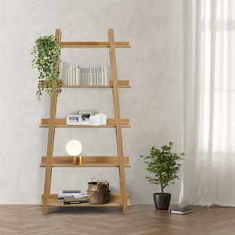 19203169-winshi-furniture-storage-organization-storage-furniture-01