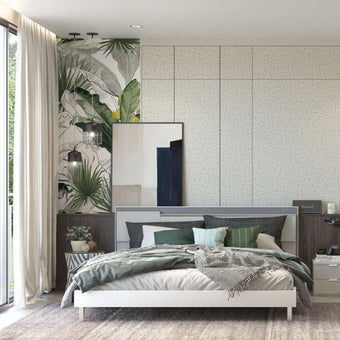 19208228-pearly-furniture-bedroom-furniture-beds-01