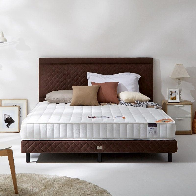 เลือกที่นอนคุณภาพสูงเพื่อชีวิตที่ดีกว่า