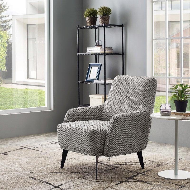 โซฟาและเก้าอี้พักผ่อน